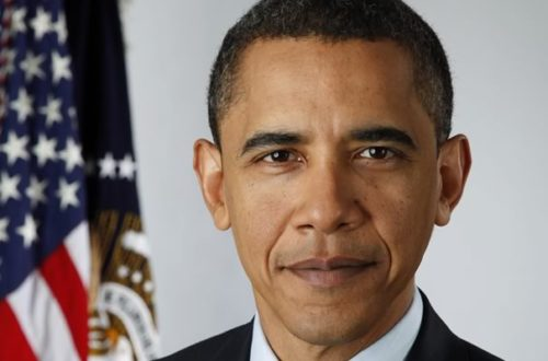 Article : Obama réélu : Un exemple à méditer en Mauritanie