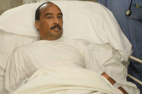 Article : 2012 : Une année de « blessures »