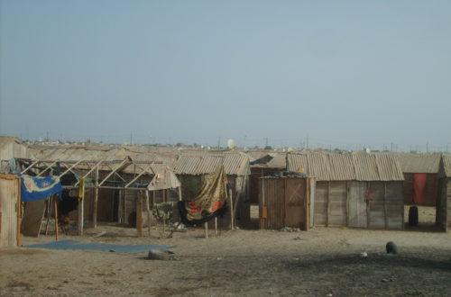 Article : Mauritanie : Disons nos maux avec les mots justes