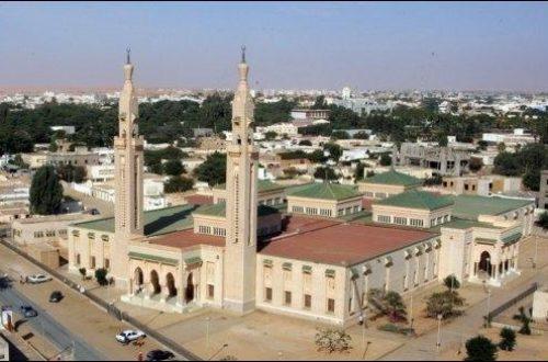 Article : Mali : La guerre vue de Mauritanie