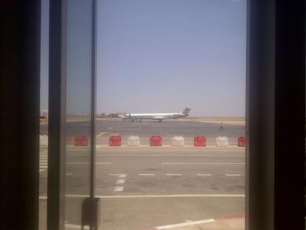 Liaison Tripoli-Sfax (photo: Sneiba)