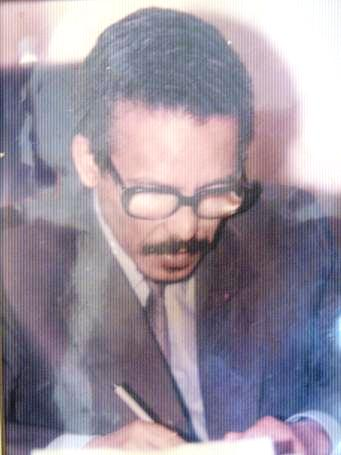 B.S Bouleiba