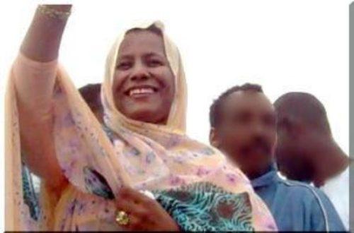 Article : Mauritanie : Dommages collatéraux…en attendant la formation du gouvernement