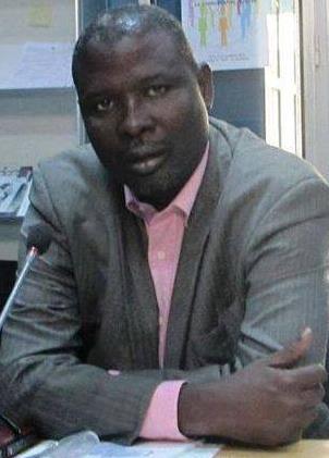 Sneiba Mohamed