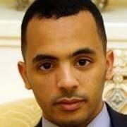 Ahmed Ould Abdel Aziz, fils du président mauritanien, décédé dans un accident
