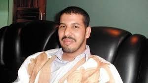 Le cerveau présumé de l'opération : Sidi Mohamed, fils de l'ancien président Haidalla.